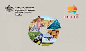 Outlook-Conference-farming
