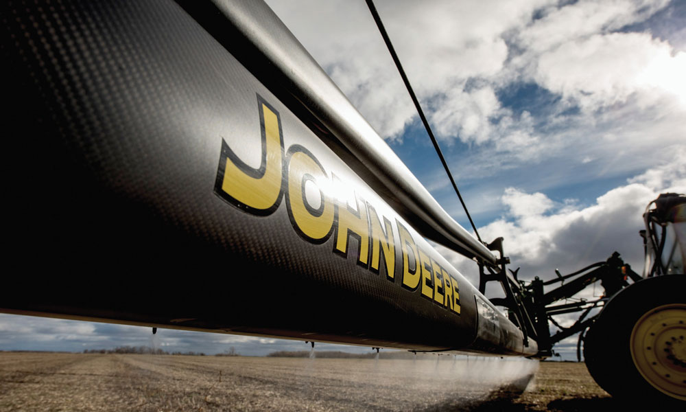 JohnDeere-CarbonFiberBoom