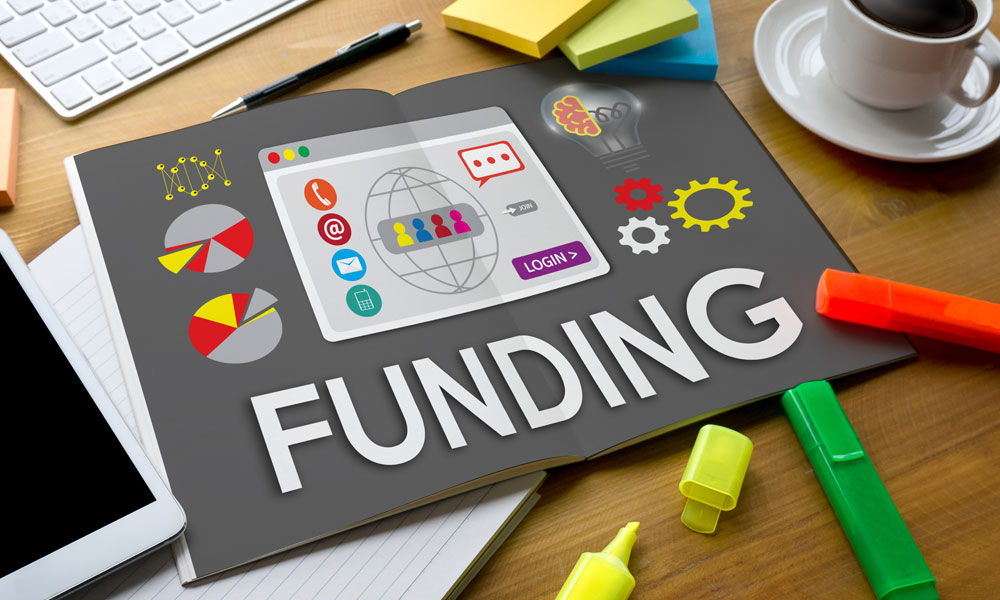 funding-colourful-graphs