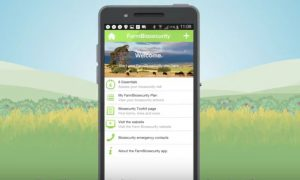FarmBiosecurity-appvideo