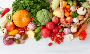 fruits-vegetables-food