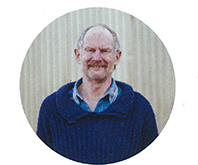 AUSVEG Biosecurity Adviser Dr Kevin Clayton-Greene discusses the value of on-farm biosecurity