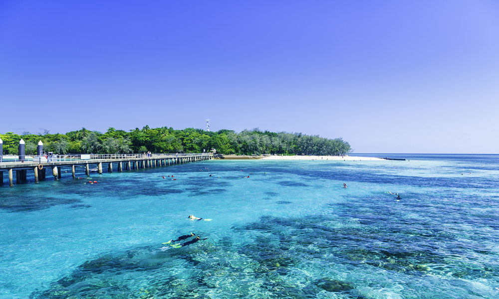Great-Barrier-Reef-QLD-6